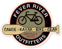 Fever River Outfitters in Galena, Il