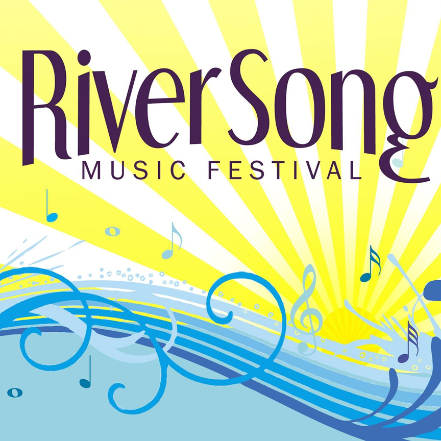 2017 Riversong Music Festival in Galena, IL